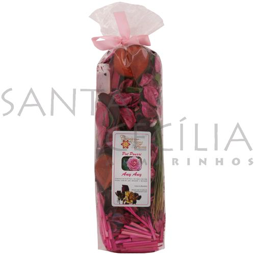 Pot Pourri Perfumado Grande - Any Any