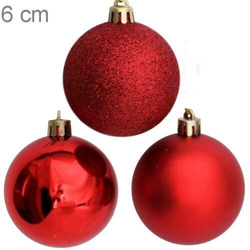 fbcd90c682 Bola de Natal - Árvore de Natal - Enfeite Natal - Guirlanda - Festão