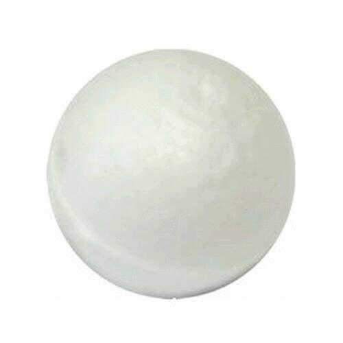 Bola de Isopor - Tamanhos Diversos 78a4dffb3cf04