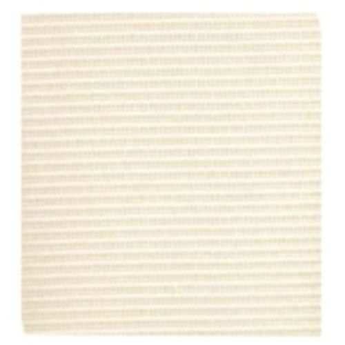 Fita de Gorgurão N°5 Off White 690 - 22mm x 10m