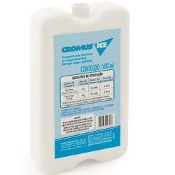 Cromus Ice 500ml