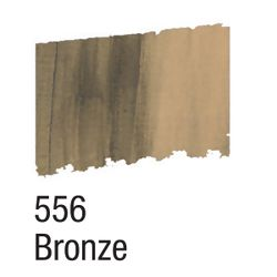 Betume Colors 60ml 556 Bronze - Acrilex