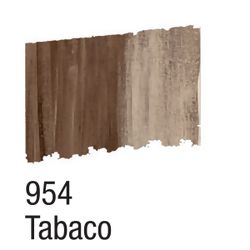 Betume Colors 60ml 954 Tabaco - Acrilex