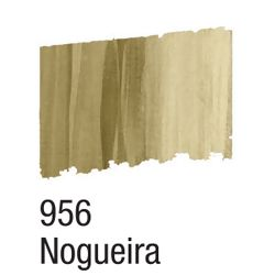 Betume Colors 60ml 956 Nogueira - Acrilex