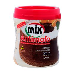 Antimofo 50g - Mix