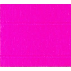 Papel Crepom Italiano Rossi 50 x 250 cm. Rosa Pink 970