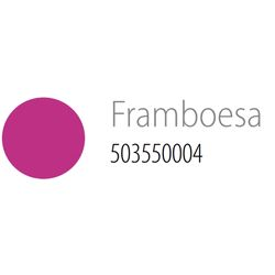 Paint Draw 300ml. 120 Framboesa