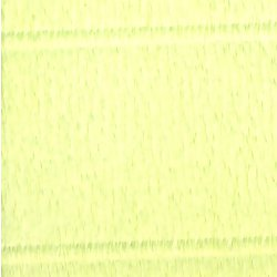 Papel Crepom Italiano Rossi 50 x 250 cm. Verde Abacate 966