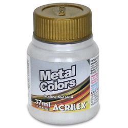 Metal Colors 37ml